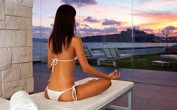 Ibiza Corso Hotel&Spa