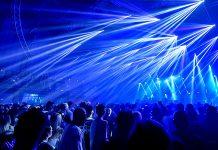 Il Privilege di Ibiza compie 25 anni